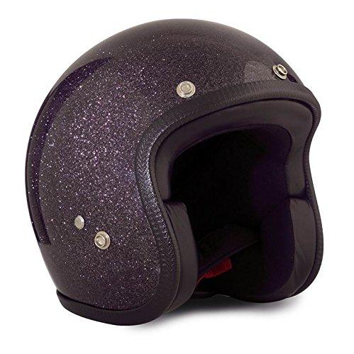 italian motorcycle helmet