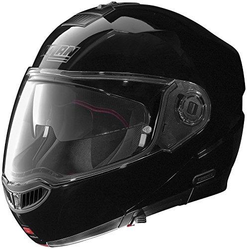 xxxl motorcycle helmet