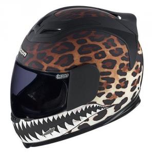Icon helmet