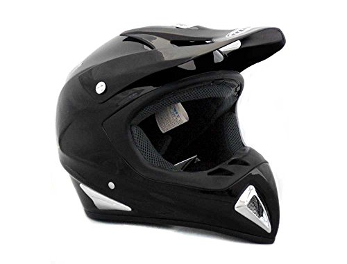 dirt bike Motorcycle Helmet