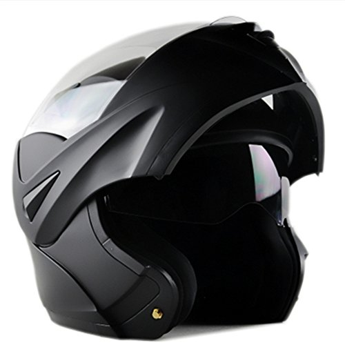 womens motorcycle helmet